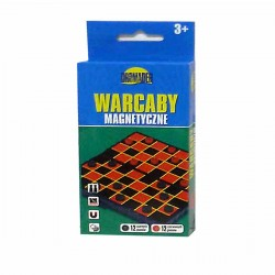 05767 WARCABY MAGNETYCZNE
