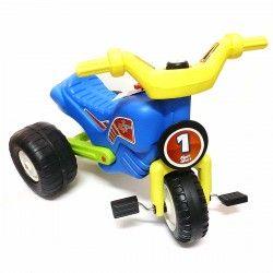 50179 MOTOREK SPORT
