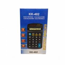01510 KALKULATOR KK402
