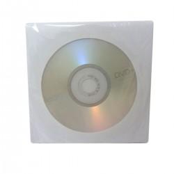 71824 PŁYTA DVD-R X10