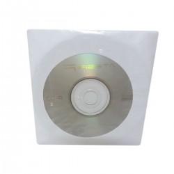 70650 PŁYTA CD-R FIESTA X10