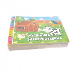070303 WYCINANKA SAMOPRZYLEPNA A5