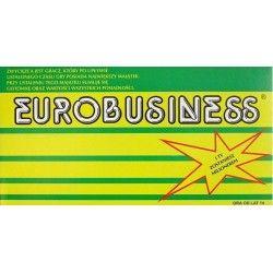 Gra Eurobiznes Eurobusiness