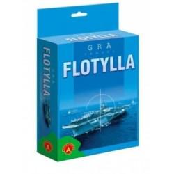 03406 ALEXANDER GRA FLOTYLLA TRAVEL STATKI
