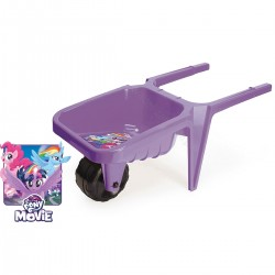 76280 WADER TACZKA MY LITTLE PONY