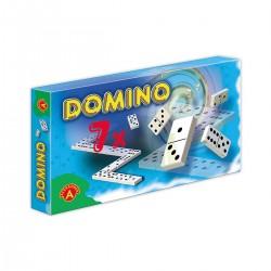 001402 ALEXANDER DOMINO 7X