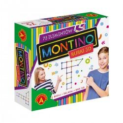 022780 ALEXANDER RURKI 3D MONTINO 75
