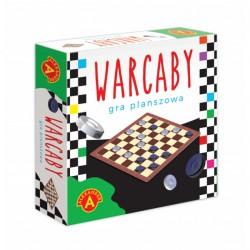 022483 ALEXANDER GRA WARCABY