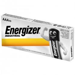 361063 BATERIA AAA LR03 ENERGIZER