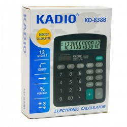 4001541 KALKULATOR ELEKTRONICZNY