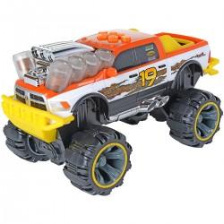 906322 ROAD RIPPERS PISTON THUMPER RAM 1500