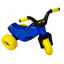 590378 MOTOREK ROWEREK MARGOS