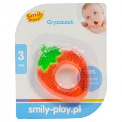 831189 SMILY PLAY GRYZAK WODNY WISIENKI