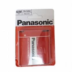 32779 BATERIA PANNASONIC R20