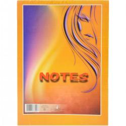73097 NOTES A4 W KRATKĘ