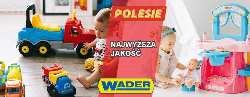 wader polesie http://mabel.pl/43-polesie